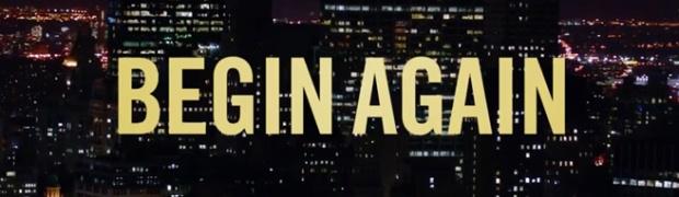 begin-again-banner